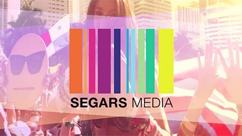 Segars Media